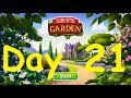 21 Facts About CENTURY 21 - FACT #1 - YouTube