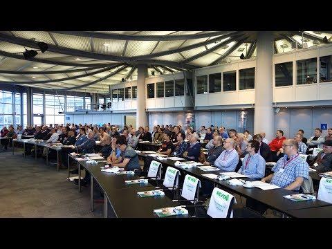 Assista: Seminario Hannover 2017 Reven