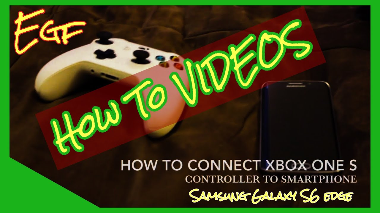 How to connect xbox one to internet without controller