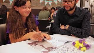 Introducing MathMINDs Games: South of the Sahara