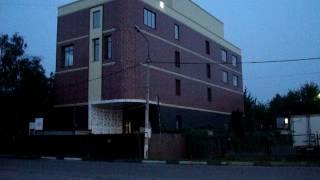 видео Новостройки в Климовске