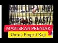 Masteran Prenjak Buat Emprit Haji Bahan  Mp3 - Mp4 Download