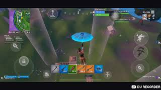 NGM MANISHYT//MORNING LIVE STREAM//GIVEAWAY AFTER 300 SUBSCRIBE//FORTNITE MOBILE PLAYER//