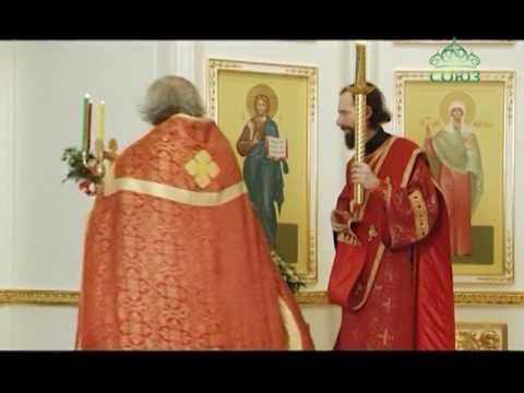 Завершилось восстановление Храма Покрова Пресвятой Богородицы при Бутырской тюрьме столицы