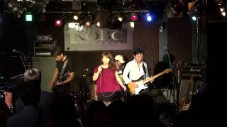 ANGEL DON'T CRY+Friends by Smile Eyes.