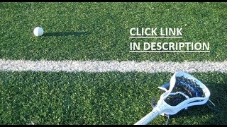 Williamson vs. Rowan | NCLL | Men's Lacrosse | LIVE STREAM