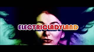 Electric Lady Land | Trance