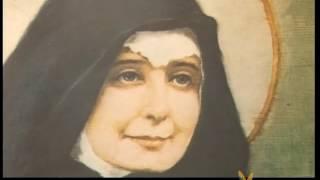 HABLA MELILLA bloque 1   Religiosas de Mª Inmaculada en el Monte Mª Cristina