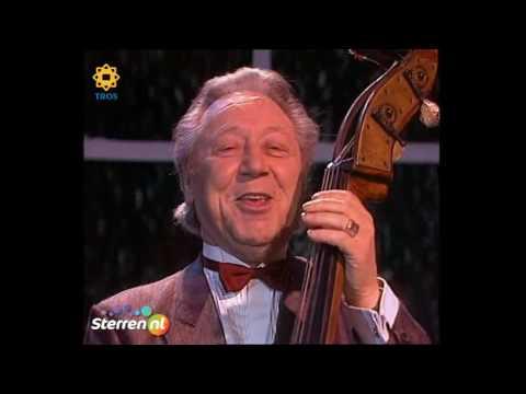 Manke Nelis - Het mooiste Kerstfeest - Op Volle Toeren