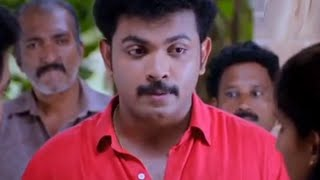 Malayalam full Movies 2017 | Malayalam Latest Movies 2017 | Malayalam New Movies 2017