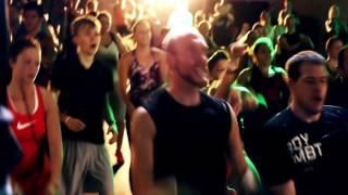 Puede ser ignorado Meloso Limpia la habitación  SuperFit Europa-Center - YouTube