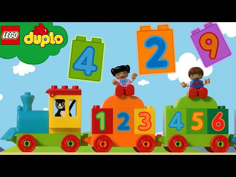 lego---number-train!-|-laugh-and-learn-nursery-rhymes-|-cartoons-for-kids-|-abc-123-moonbug-kids