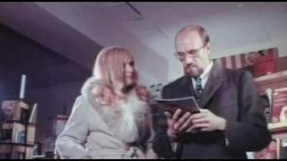 Porno Master Cuts Vol. 1: 1967 - 1970