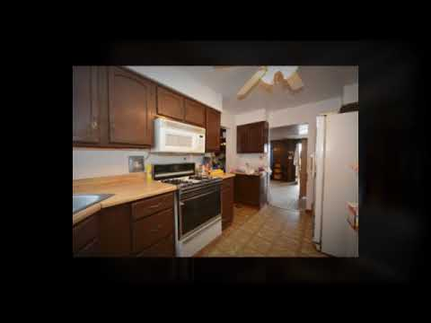 Great Real Estate Investment Property for Sale in Pittsburgh PA