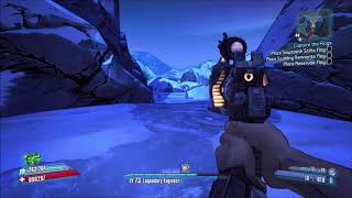 Borderlands 2. The Locations of the Echos in Frostburn Canyon. Mp3 Yukle Pulsuz  Endir indir Download - MP3.YERAZ.AZ