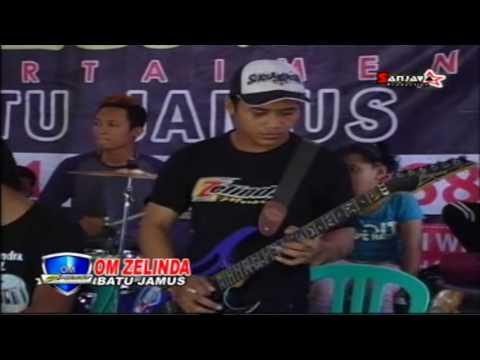 OM ZELINDA Salah Tompo Vera Vero Feat Agus live Bendorejo