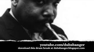 Download this drum break from dubsbanger.blogspot.comgoogle+ plus.google.com/111015838887401807034http://www.soundcloud.com/dubsbangerhttp://www.twitter.com/...