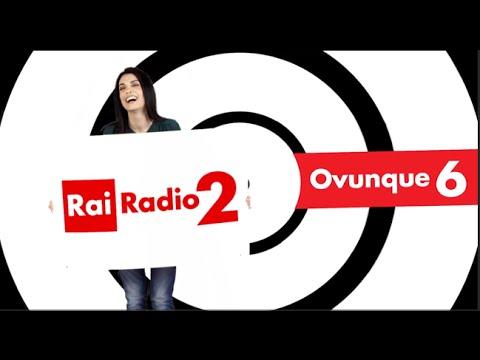 sigle radio due