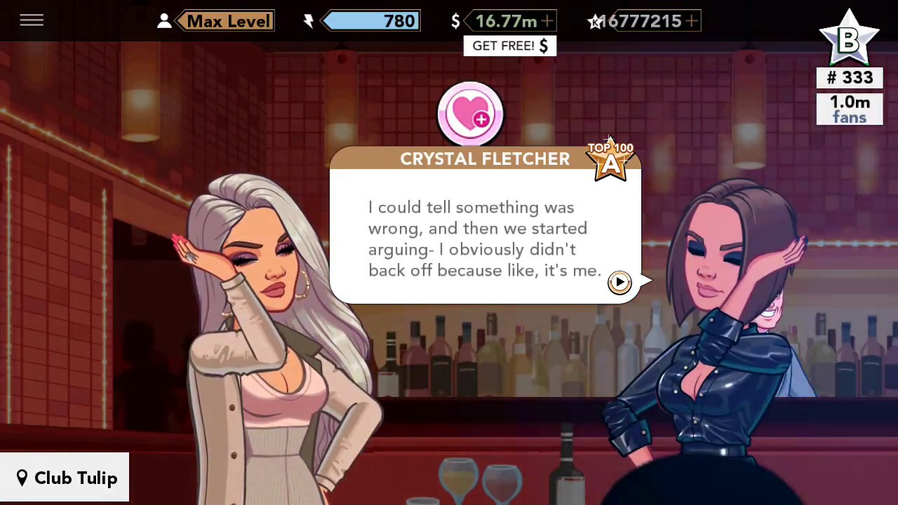 Max dating kim kardashian hollywood