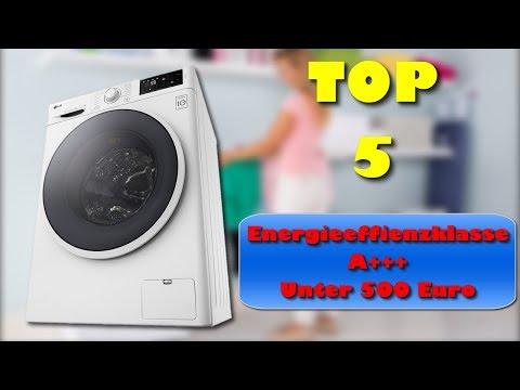 die-5-besten-waschmaschinen-mit-energieeffizienzklasse-a+++-unter-eur-500