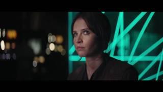 Изгой-один: Звёздные войны. Истории (2016) трейлер