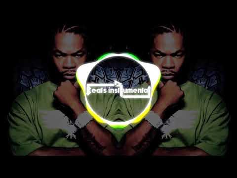 beat westcoast hip hop type X zibit (RP BEATS)