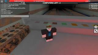 Roblox how to get the ready player one event dominus and the wings (Full Guide)