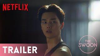 Download Navillera | Official Trailer | Netflix [ENG SUB]