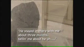 🐞Jessie Dotson's Former Cellmate Speaks || News Coverage