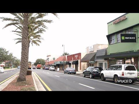 My Hometown: Apopka, FL