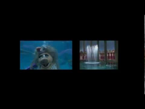 muppets-esther williams.mp4
