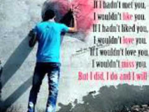 soniye Hiriye by Dj Haresh Devda