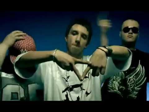 Coole Russen Best Russian Rap - YouTube