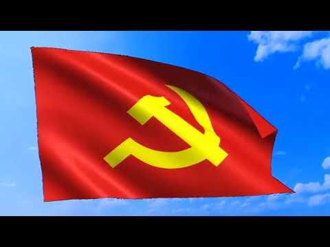 #Pushpa Kamal Dahal (Chairman, Communist Party of Nepal) - 21 May 2018