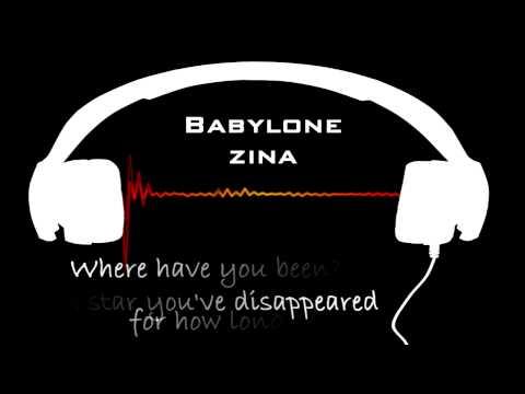 BEKITINI GRATUITEMENT MP3 BABYLONE TÉLÉCHARGER
