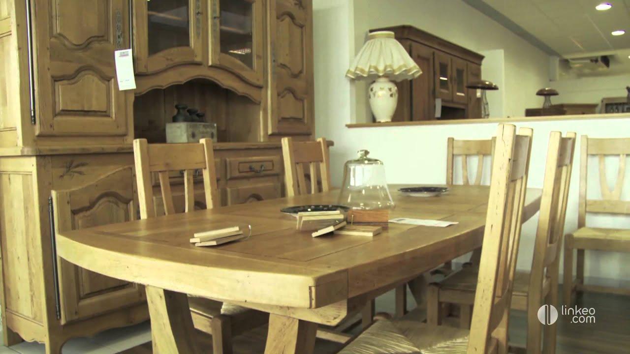 gevaudan cuisine cuisiniste lozere 48 youtube