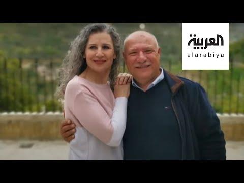 عشرات العائلات بانتظار المفقودين في انفجار بيروت  - نشر قبل 3 ساعة