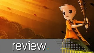 Neversong Console Review - Noisy Pixel