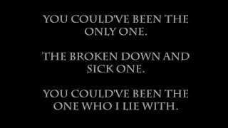 Seether - FMLYHM (Uncensored and Lyrics)