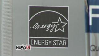 Do Energy Star appliances actually save you money?