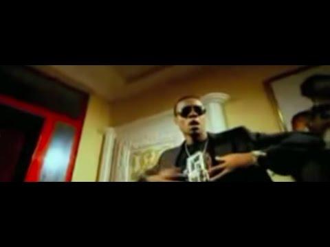 Flavour - Ashawo (Ghana Remix) [Official Video]