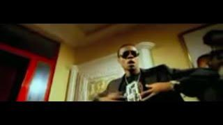 Смотреть клип Flavour - Ashawo | Ghana Remix
