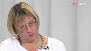 Погибших российских солдат вывозят грузовиками, - Олена Степова