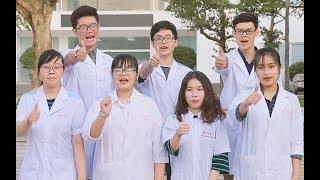 How i met my university - Superious - Buon Ma Thuot University