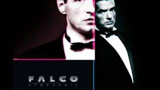 Falco - Vienna Calling - Symphonic 2008