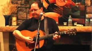 Steve Seskin New Orleans
