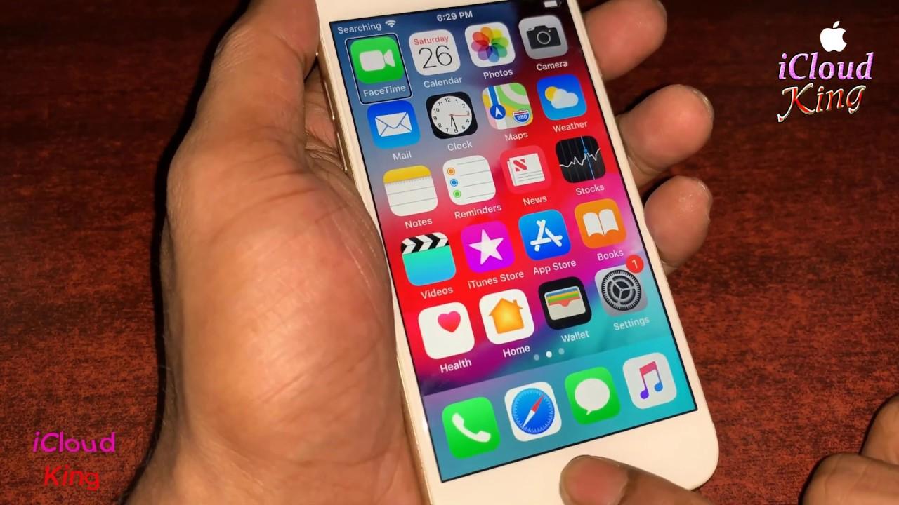6fbfc9ea53 FREE new update unlock locked iphone icloud activation any ios apple ...