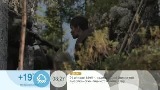 """""""А зори здесь тихие"""" Рената Давлетьярова"""