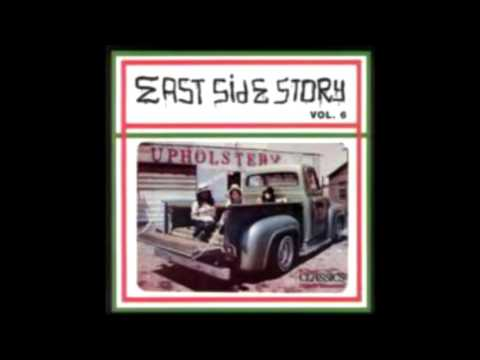 East Side Story Vol.6