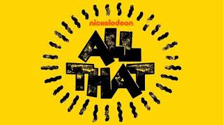 Nickelodeon Reviving 'All That' with Kenan Thompson